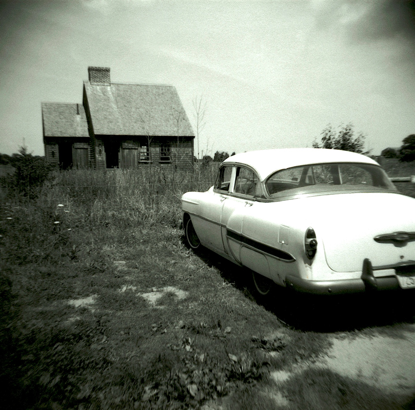 American-Car-with-Barn---Version-2