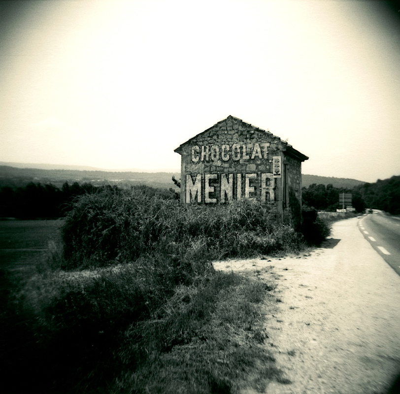 Chocolat-Menier-France---Version-2