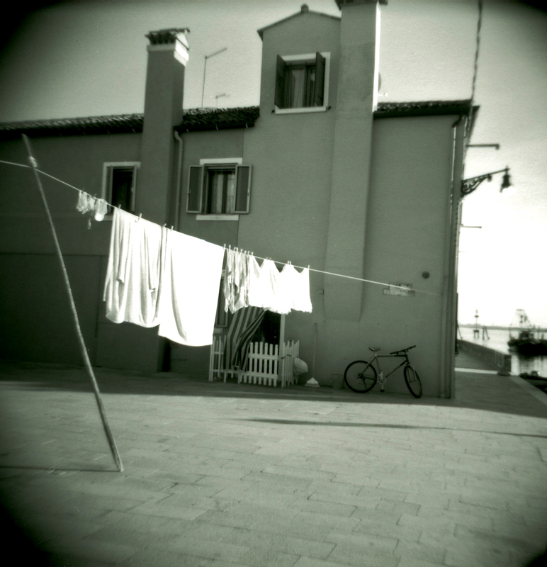 Laundry-with-Bike---Version-2