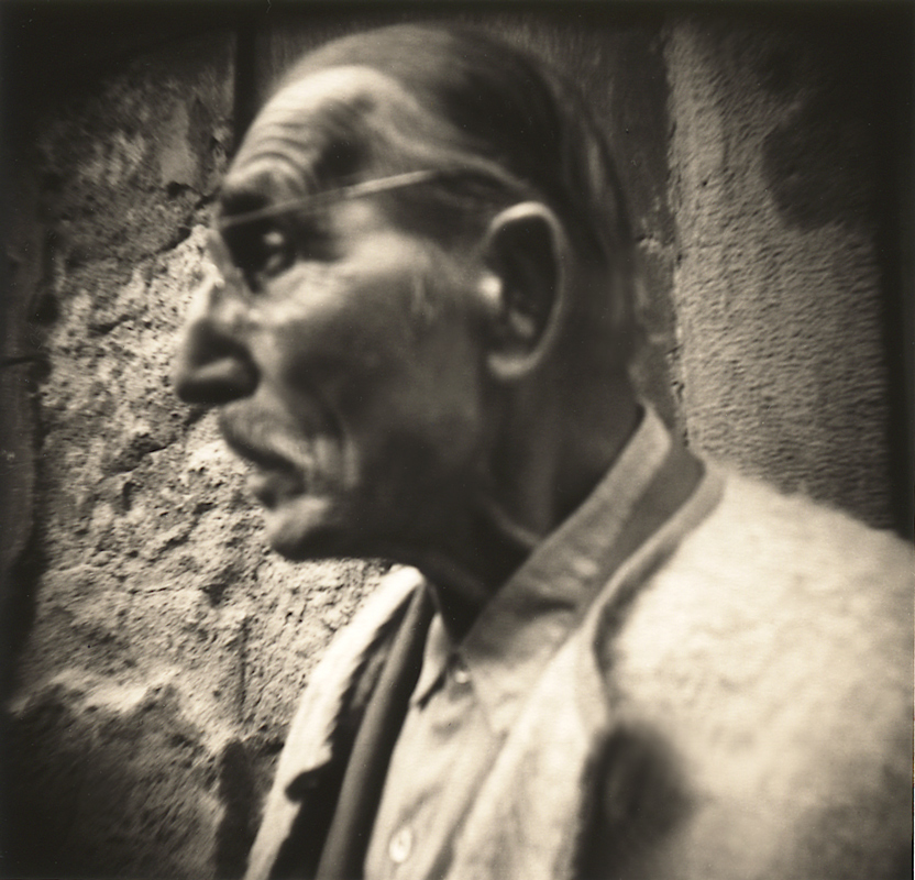 Prague-old-man-profile---Version-2-copy