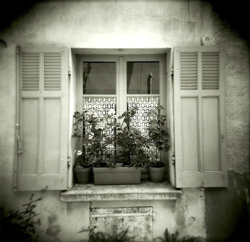Window-with-Shutters---Version-2