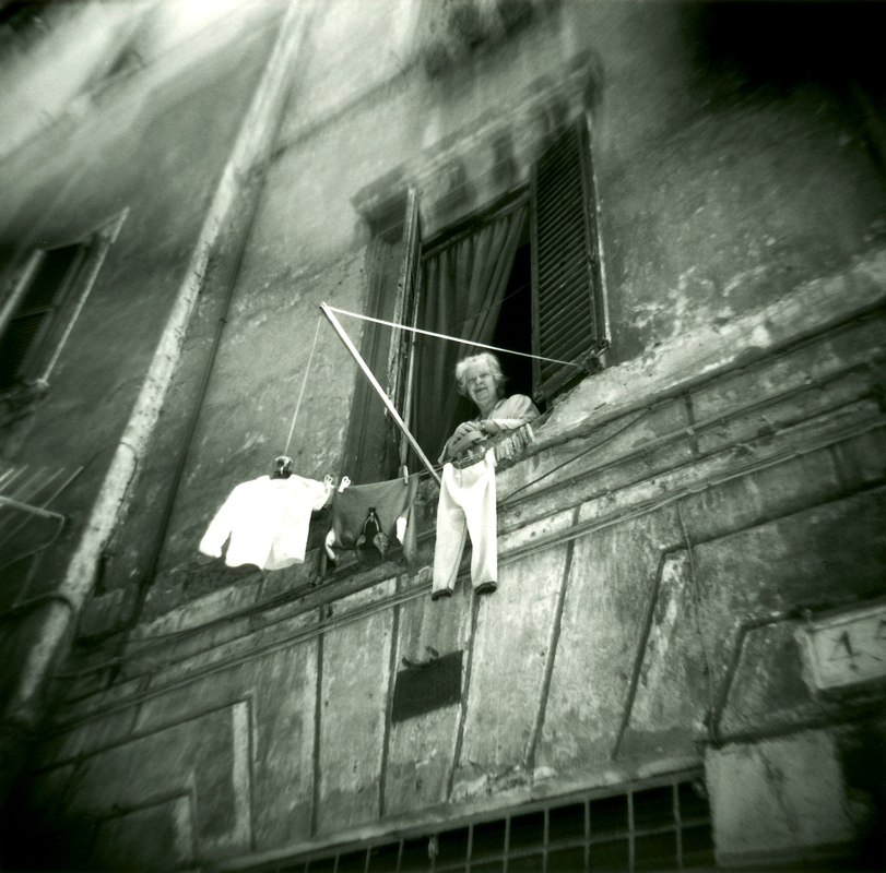 Woman-with-Laundry-Rome---Version-2